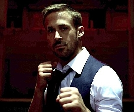Ryan Gosling's Only God Forgives gets two new trailers