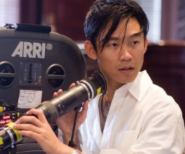 James Wan to direct Fast and Furious 7
