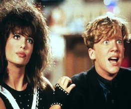 Weird Science remake planned by Universal