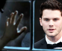 The Woman In Black 2 spooks Jeremy Irvine, Phoebe Fox