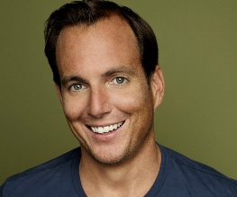 Will Arnett joins Teenage Mutant Ninja Turtles