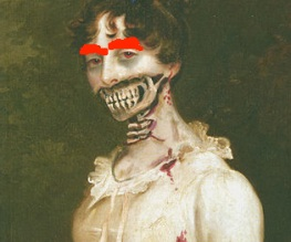 Lily Collins to star in Pride and Prejudice and Zombies