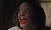 Back in Vue #2 – The Evil Dead (1981)