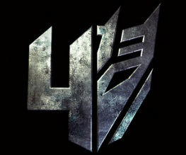 Transformers 4 bags Grammer as villain
