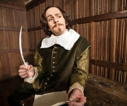 Horrible Histories film to hit screens in 2014