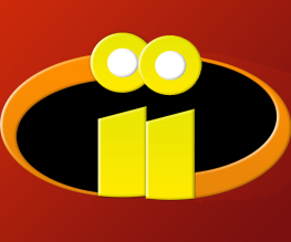 The Incredibles 2 could happen, says Brad Bird