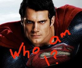 Man of Steel gets yet another TV spot