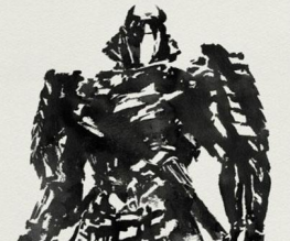 The Wolverine gets new poster: Silver Samurai intimidates