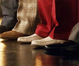 Anchorman: The Legend Continues gets a new teaser trailer