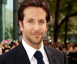 Bradley Cooper to get his American Sniper out