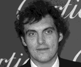 Joe Wright in talks to direct Fifty Shades of Grey
