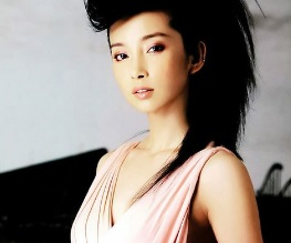 Transformers 4 adds Li Bingbing