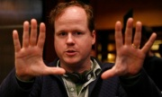 Top 10 reasons to love Joss Whedon