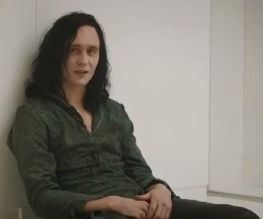 The Avengers 2 won't see Tom Hiddleston