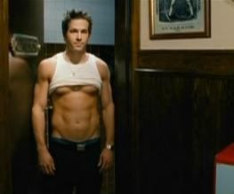 Ryan Reynolds leaves Highlander reboot project