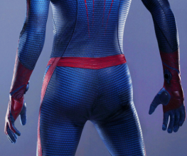 The Amazing-Spider Man given sequels galore