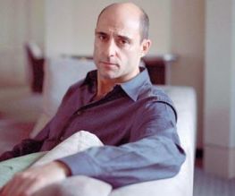 Man Of Steel 2 casting rumour: Mark Strong as Lex?