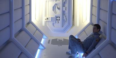 Best Sci-Fi Films 2009
