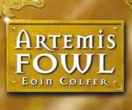Disney and Harvey Weinstein to adapt Artemis Fowl