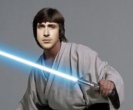 Ryan Gosling and Zac Efron rumoured for Star Wars VII