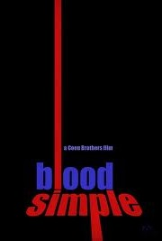 Review Blood Simple and you could win 1000 epoints!