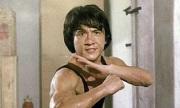 Top 10 Jackie Chan films