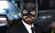 Top 10 actors who'd be a better Batman than Ben Affleck
