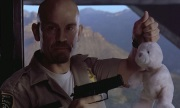 Best Action Films 1997