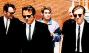 Top 5 thieves in film