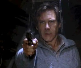Harrison Ford to replace Bruce Willis in The Expendables 3