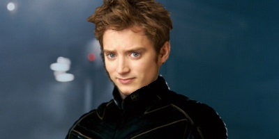 Top 10 actors who could be the new Wolverine