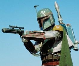 Disney confirms Star Wars origin flicks