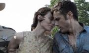 Top 10 on-screen romances