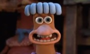 Top 10 reasons Chicken Run may be the best film ever