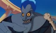 Top 10 reasons Hercules is the best Disney film