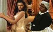 Top 10 reasons to love Gone with the Wind