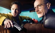 Is Breaking Bad's Walter White one of TV's greatest bad guys?