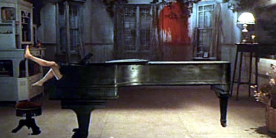 Top 10 excellent uses of piano in film