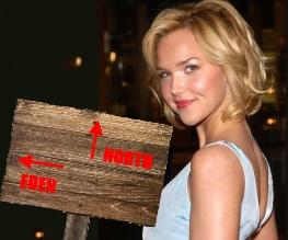 Jennifer Lawrence to remake East of Eden