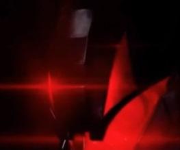 The Avengers 2 gets useless teaser trailer