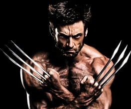 Hugh Jackman calls time on Wolverine
