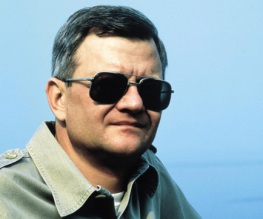 RIP Tom Clancy