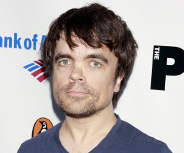 Peter Dinklage to play a leprechaun