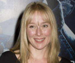 Jennifer Ehle signs on for Fifty Shades of Grey