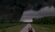 Top 10 storms in film