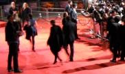 Top 5 London film festivals this autumn