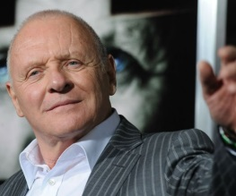 Kidnapping Freddy Heineken lands a hell of a cast
