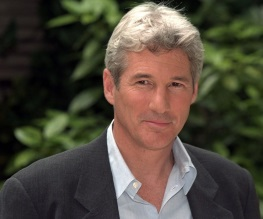 Richard Gere could star in The Best Exotic Marigold Hotel 2