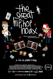 The Great Hip-Hop Hoax