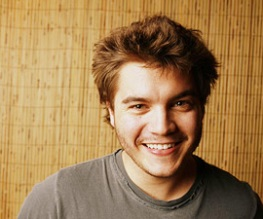 Emile Hirsch cast as John Belushi in untitled biopic